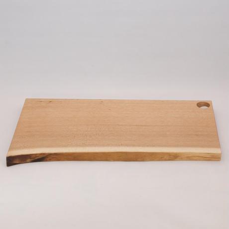 CBLE_138 耳つきカッティングボード(クルミ材)