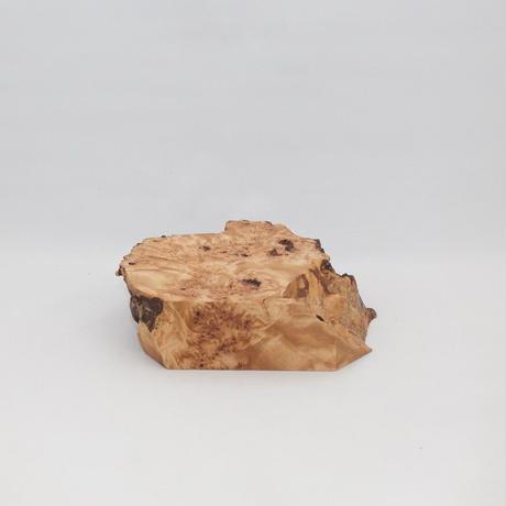 IB_011 インテリアボード(カバ材)