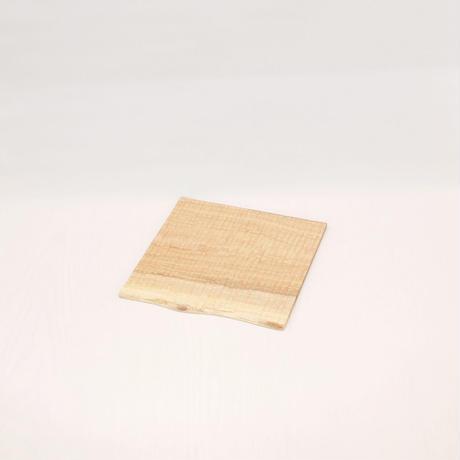 IB_003 インテリアボード(クルミ材の板)