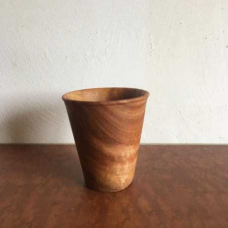 moi CUP