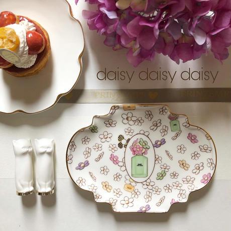 daisy daisy daisy