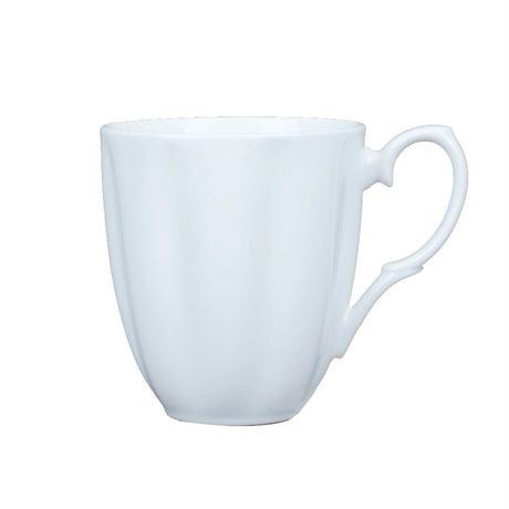 ロイヤルマグカップ