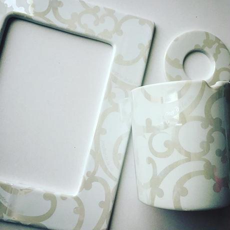 陶器用 ラブビーチラスター