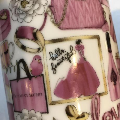 pink_gold illustration