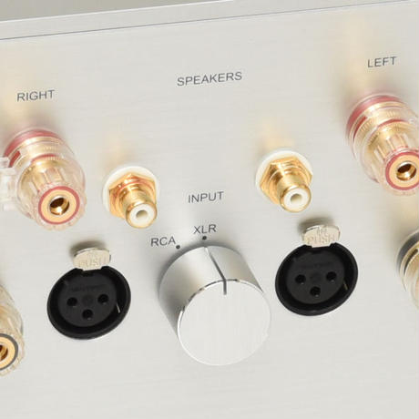 AUDIO DESIGN DCPW-240
