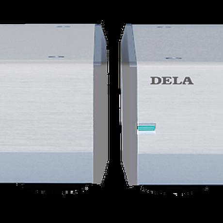 DELA S10