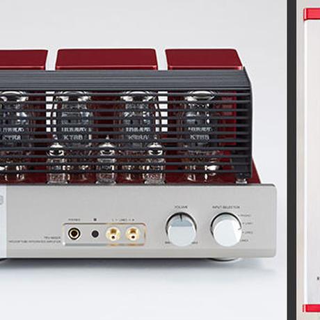 TRIODE(トライオード) TRV-88SER