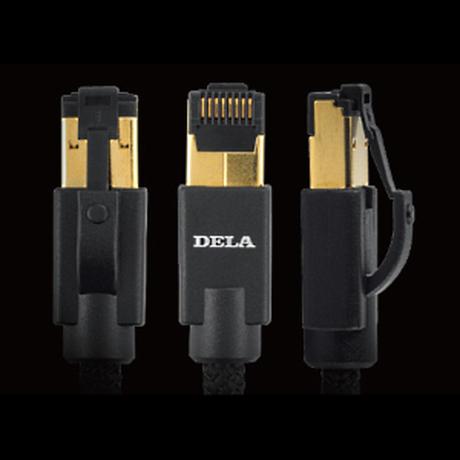 DELA HA-C1AE30 (3.0m)