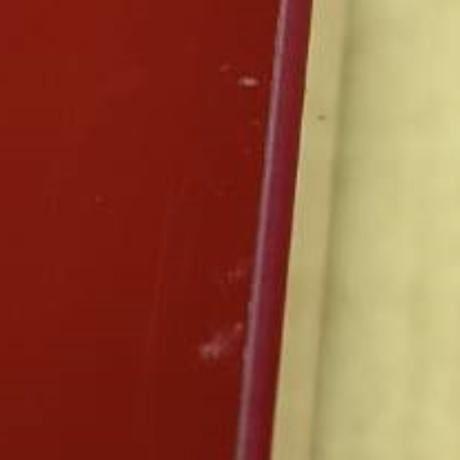 REGA Planar3  RED-Elys2付(50Hz)