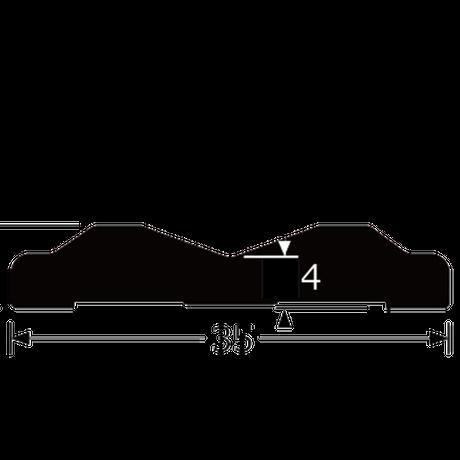 Andante Largo(アンダンテラルゴ)  SM-3TX/P4 4個セット
