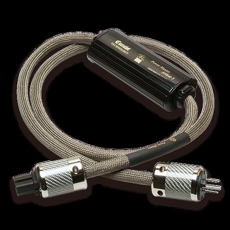 SAEC POWER MASTER ARTHUR 5 (2.0m)