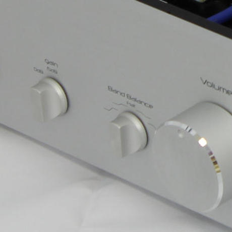 AUDIO DESIGN DCP-240-VR50