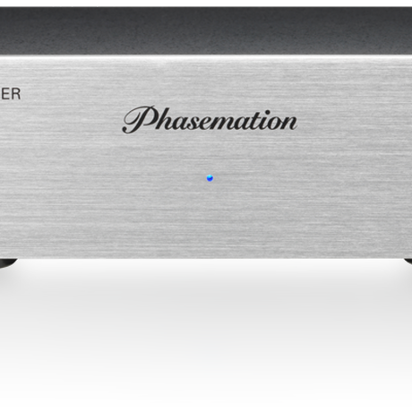 PHASEMATION(フェーズメーション) EA-200
