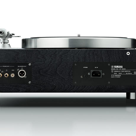 YAMAHA GT-5000
