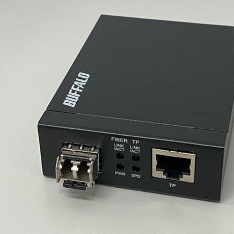 DELA OP-S100 (ケーブル長さ 3m)