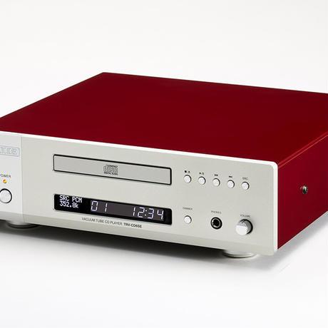 TRIODE(トライオード) TRV-CD6SE