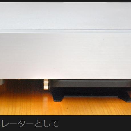 FURUTECH(フルテック) NCF Booster-Signal-L