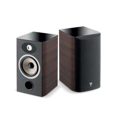 FOCAL ARIA906 NY /pair