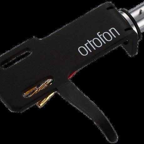 ORTOFON VNL をヘッドシェル SH-4 に装着してお届けいたします。