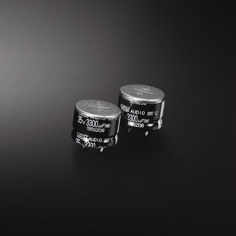LUXMAN L-550AXII 展示処分品
