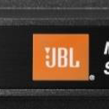 JBL 4309