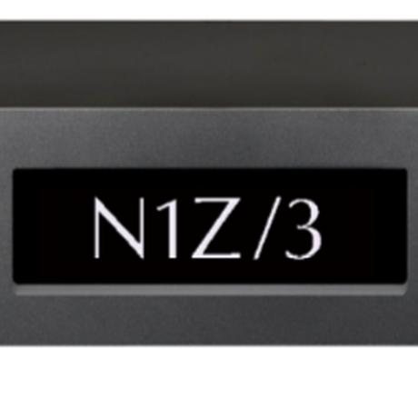 DELA N1Z/3(シルバーN1Z/3-S20-J、ブラックN1Z/3-S20B-J)