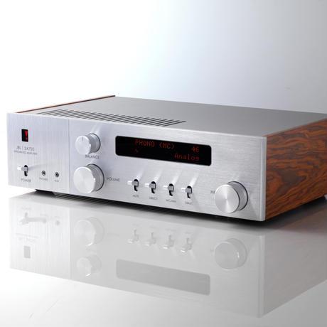 JBL SA750