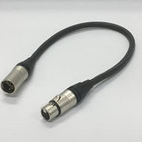 DELA N10(N10P-H30-J)