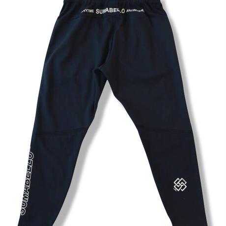 FLEXIBLE PANTS
