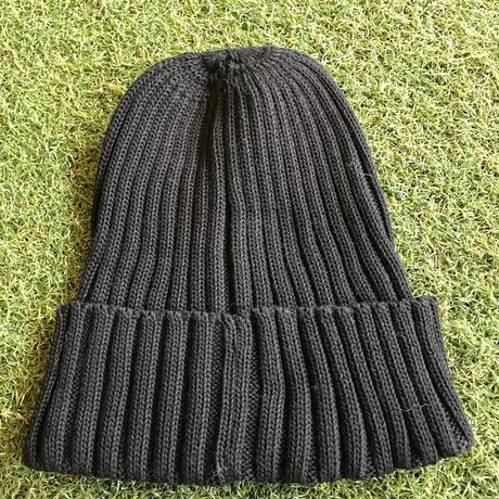 Antihidrotic Kint hat