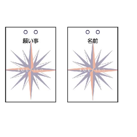 5bd6a621ef843f44a30005c3