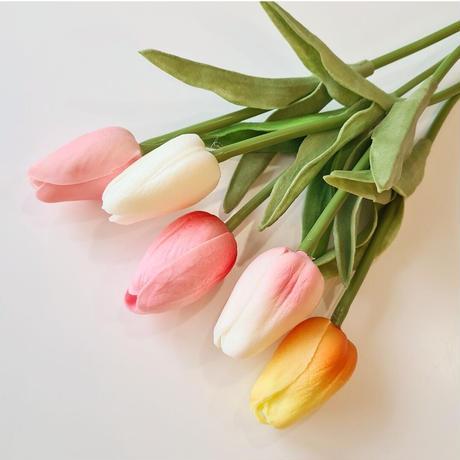 tulip (Artificial flowers)