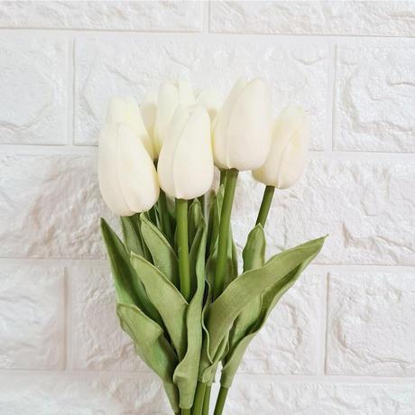 tulip(Artificial flower)