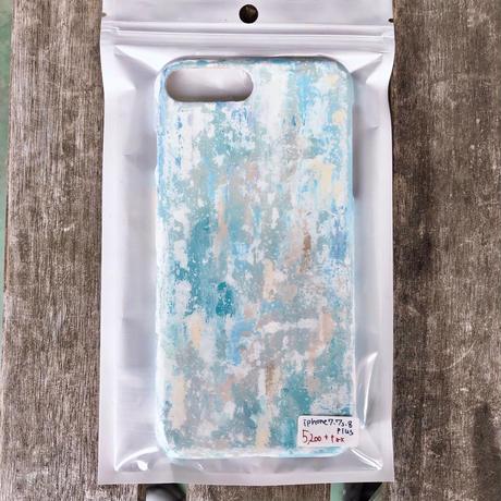 Kannnna /  iPhone 7/7S  8/8s  Plus CASE 2