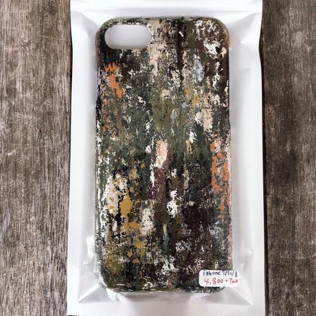 Kannnna /  iPhone 7/7S  8/8s   CASE 1