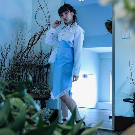 clione / skirt