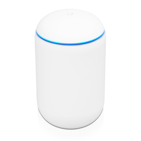 UniFi Dream Machine