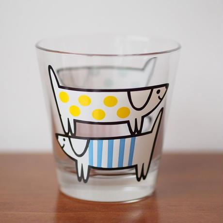 jane foster glass  イヌ