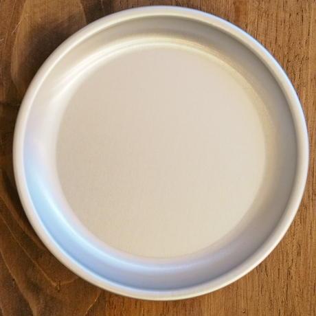 アルマイト小皿14㎝