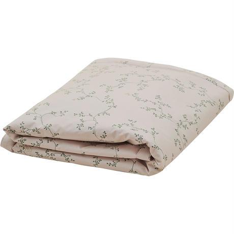 garbo&friends / Botany Filled Blanket