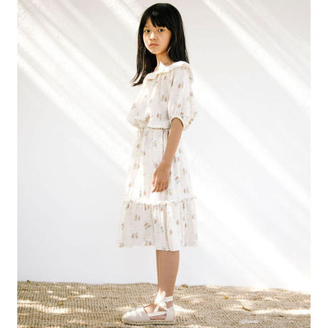 Liilu  / Clara Dress