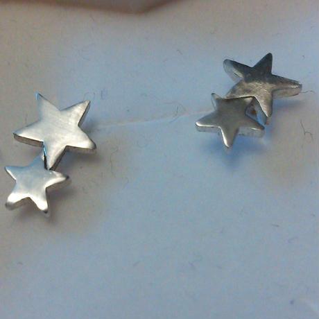 motifs ☆ pierced earring ピアス