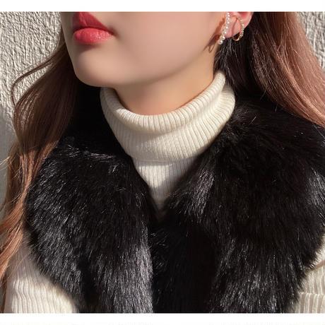 ear cuff〖 04 〗