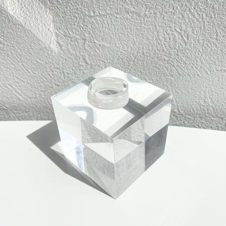 square milk