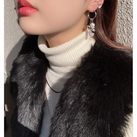 ear cuff〖 06 〗