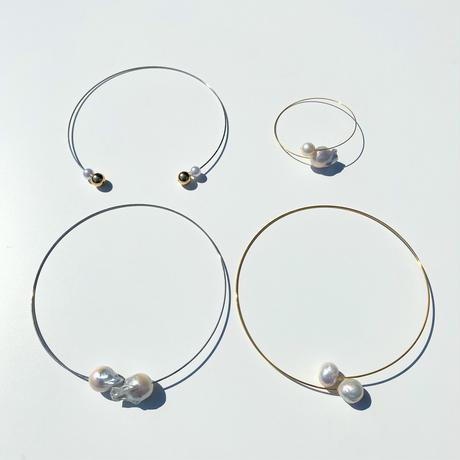 shinju (bracelet)