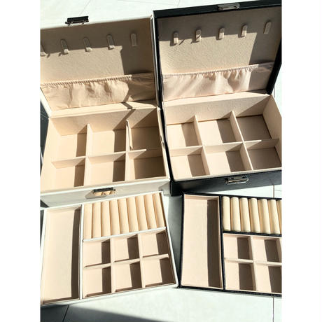 ACC BOX
