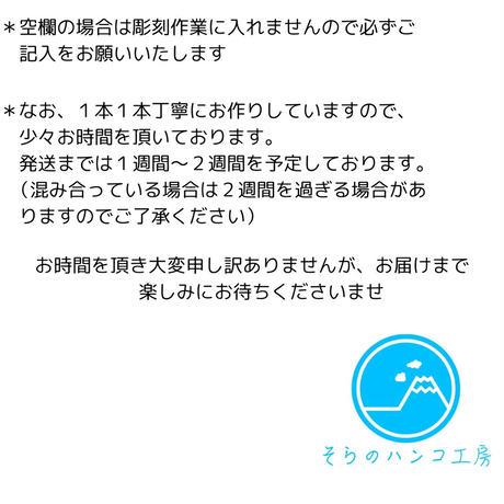 ホークスアイ(斜め) 12x60mm