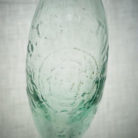 ハミルトンボトル