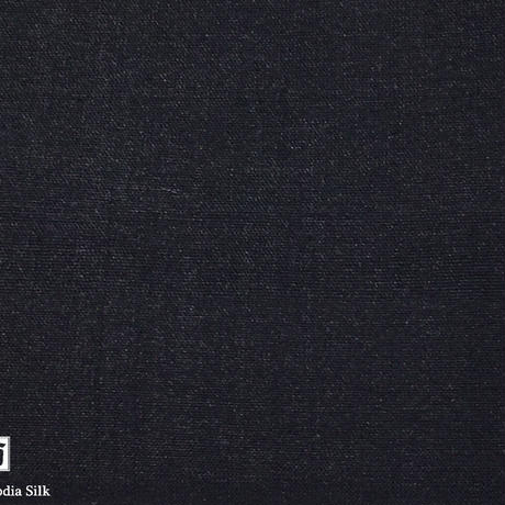 59588ba0b1b6193b0900aa53